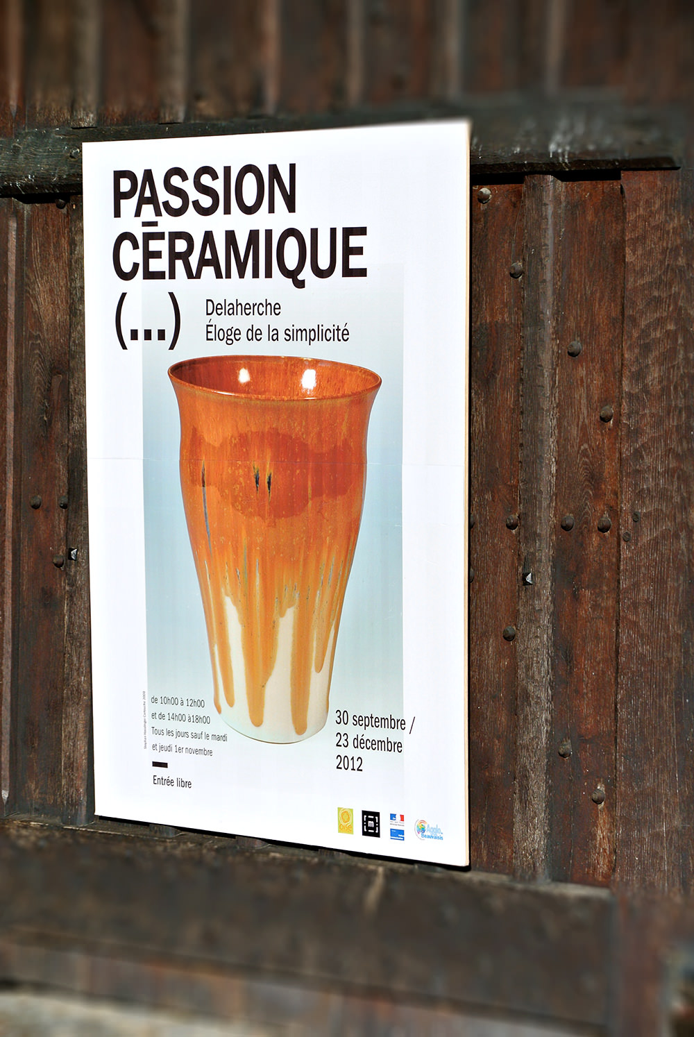 warmgrey_passion_ceramique_1
