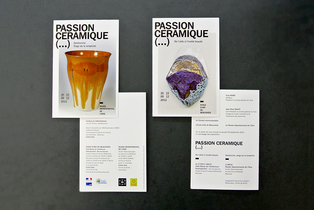 warmgrey_passion_ceramique_2
