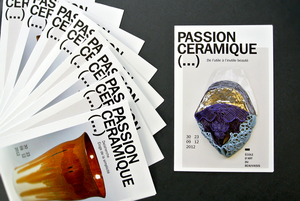 warmgrey_passion_ceramique_3