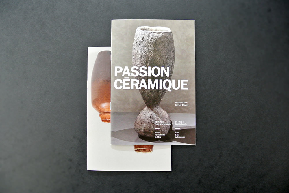 warmgrey_passion_ceramique_4